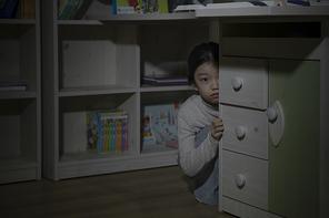 아동폭력 019