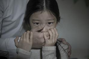 아동폭력 021