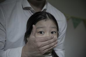 아동폭력 023