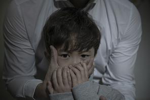 아동폭력 024