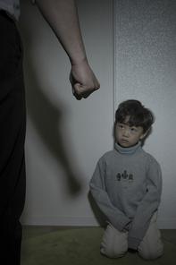 아동폭력 027