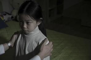 아동폭력 028