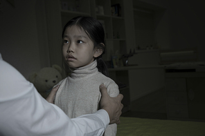 아동폭력 029