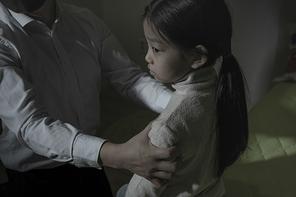 아동폭력 030