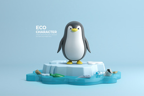 에코 캐릭터 010