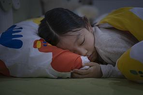 어린이 집콕 라이프 006