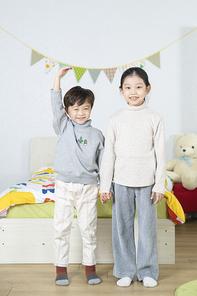집콕 어린이 라이프 125