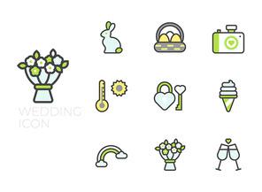 봄아이콘 001