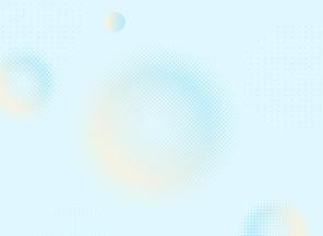 여름 이벤트 관련 백그라운드 시리즈 벡터 이미지 일러스트