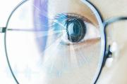 증강현실 안경(AR, augmented reality glasses)