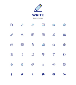 simplecolor_write