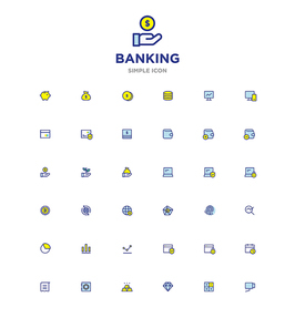simplecolor_banking