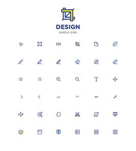 simplecolor_design
