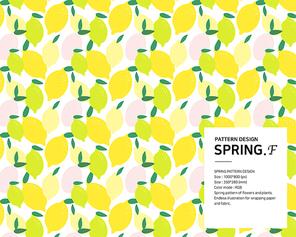 Pattern_Spring_03