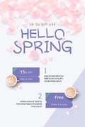 spring_sale_03