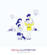 family_010