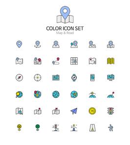 coloricon_map