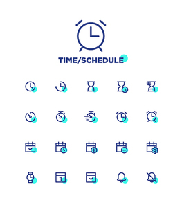 set_time