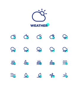 set_weather