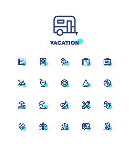set_vacation