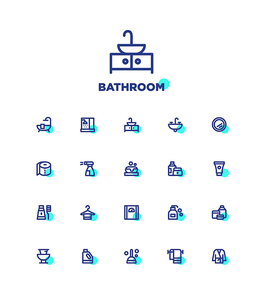 set_bathroom