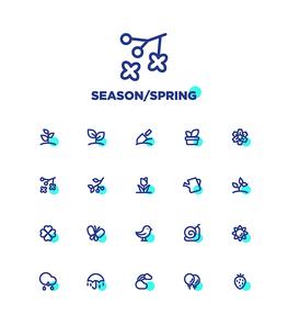 set3_season_spring