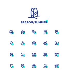 set_season_summer