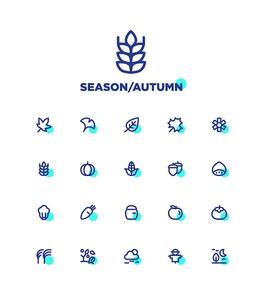 set_season_autumn