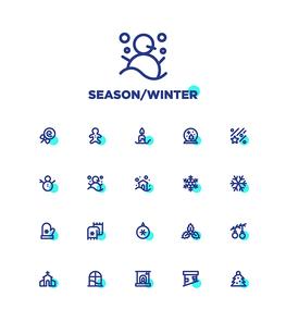 set_season_winter