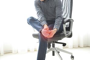족저근막염,발바닥통증
