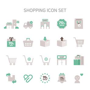 mango_shopping_005