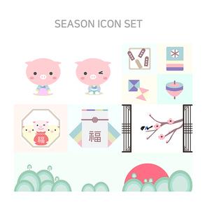 mango_season_003