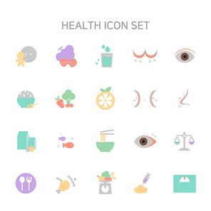 mango_health_002