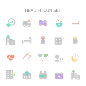 mango_health_004