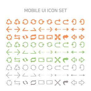mango_mobile_ui_009