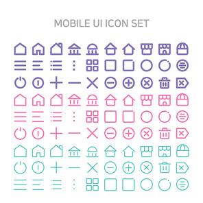 mango_mobile_ui_001