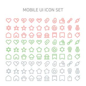 mango_mobile_ui_002