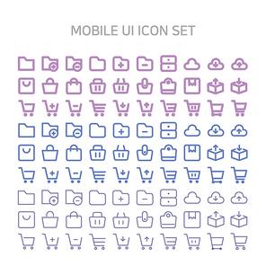 mango_mobile_ui_004