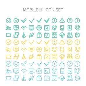 mango_mobile_ui_007