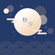 mango_season_021