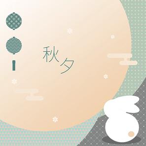 mango_season_022