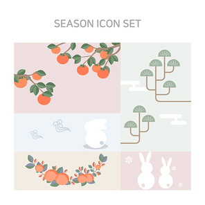 mango_season_029