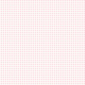 fruit_pattern_027