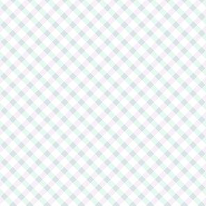 fruit_pattern_036