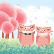 돼지의 1년_04