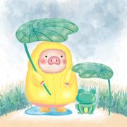 돼지의 1년_06