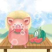 돼지의 1년_08