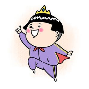 단발머리캐릭터_09