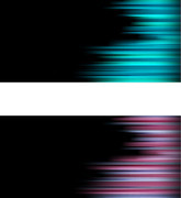 Line Graphic Background
