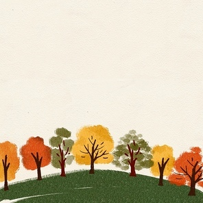 일러스트,낙엽일러스트,가을,가을일러스트,가을이미지